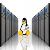 سرور مجازی ابری لینوکس