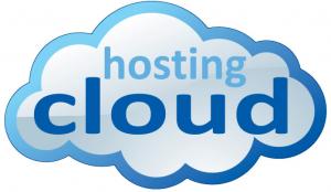 linux-cloud-hosting-هاست ابری لینوکس