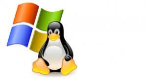 linux cloud hosting-هاست ابری لینوکس