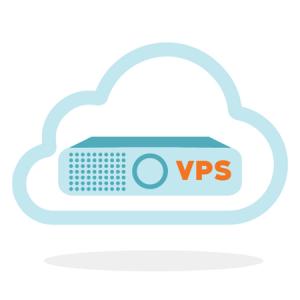 سرور مجازی لینوکس-linux-vps-servers