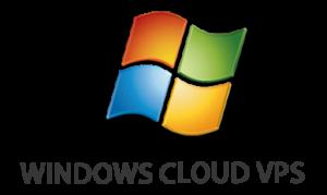 سرور مجازی ویندوز-vps_windows