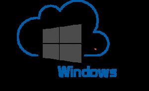 هاست ابری ویندوز-windows-host