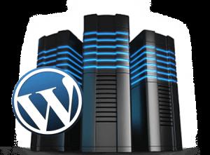 wordpress-host هاست ورد پرس