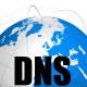 dns-domain-name-server-1021x580