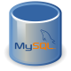 ساخت دیتابیس MySQL