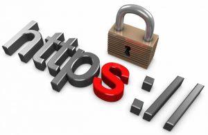 Ssl چگونه رمزگذاری میکند ؟