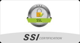 چگونه از ضریب امنیت ssl اطمینان داشته باشیم ؟