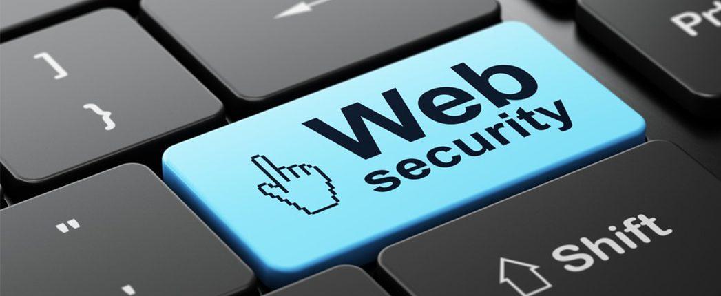 راهکارهای افزایش سرعت سایت های وردپرسی