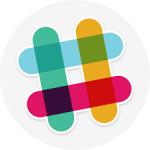 بهترين ابزارهاي توليد ويژه طراحان و برنامه نويسان - slack