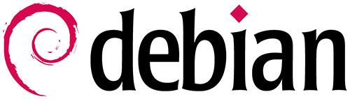 معرفی بهترین نسخه های لینوکس - خرید هاست و دامنه - خرید هاست لینوکس