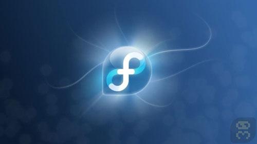 معرفی بهترین نسخه های لینوکس - هاست لینوکس - هاست وردپرس - خرید هاست و دامنه