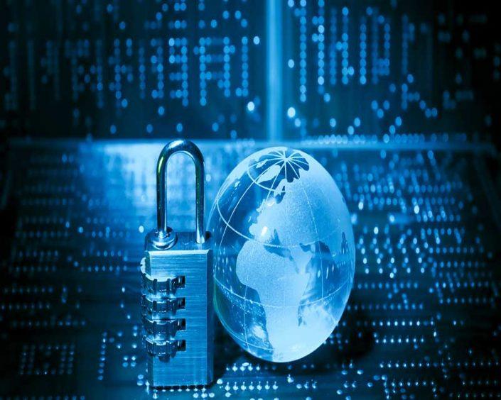 امنیت وردپرس - هاست ویژه وردپرس - خرید هاست وردپرس - شرکت هاستینگ