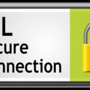 ssl چیست ؟