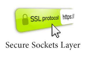 مشکلاتی که در هنگام استفاده از ssl با آن مواجه خواهید شد :