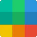 بهترین ابزارهای تولید ویژه طراحان و برنامه نویسان - flat ui