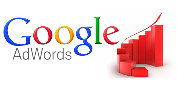 گوگل ادوردز چیست؟- خرید هاست و دامنه - شرکت هاستینگ - هاست وردپرس