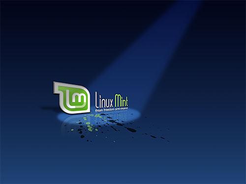 خرید دامنه - خرید هاست و دامنه - هاست لینوکس